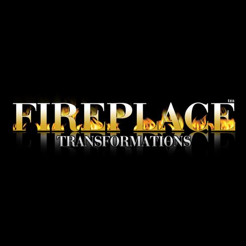 FireplaceTransformations