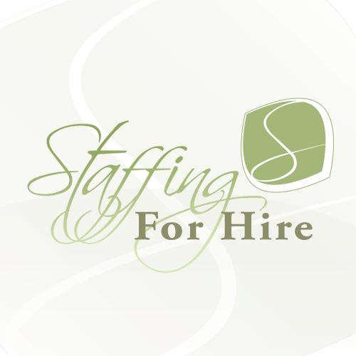 StaffingForHire