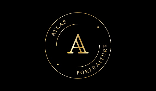 Atlas Portraiture