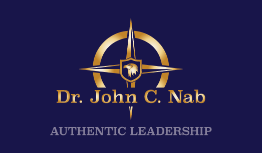 Dr. John C. Nab