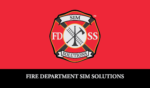 Fire Department Sim Solutions