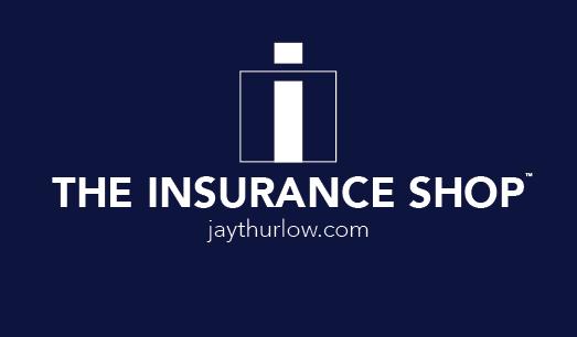 The Insurance Shop