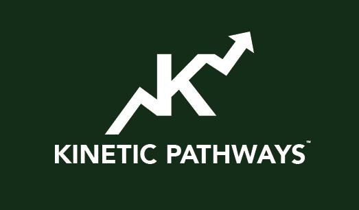Kinetic Pathways