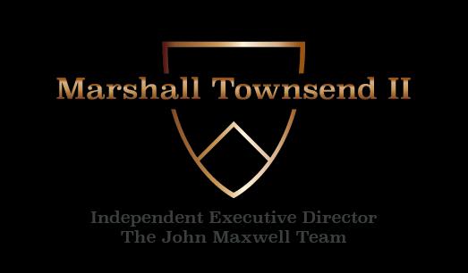 Marshall Townsend II