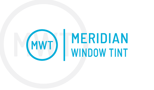 Meridian Window Tint