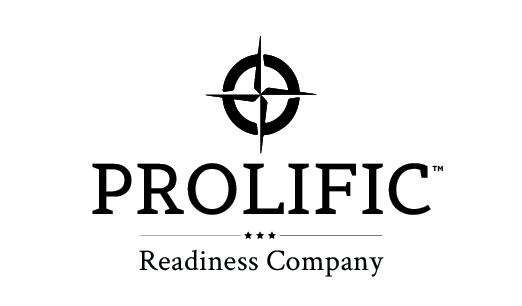 Prolific Readiness Company