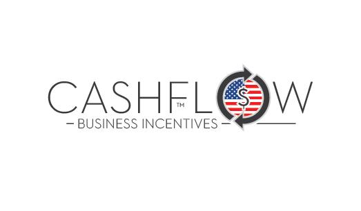 Cashflow Business Incentives
