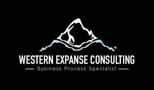 Western Expanse Consulting