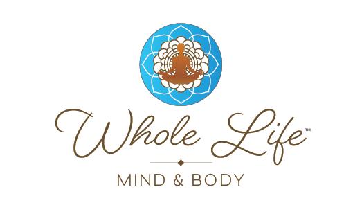 Whole Life Mind & Body